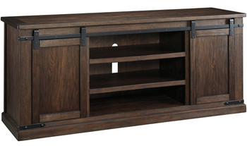 """ENCINO 70"""" Wide TV Stand"""