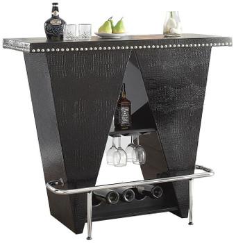 Ines Bar Table
