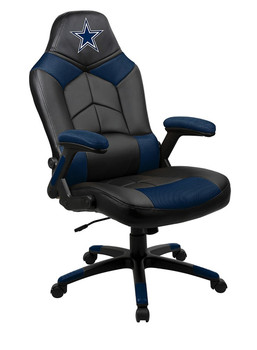 Dallas Cowboys Gaming Chair