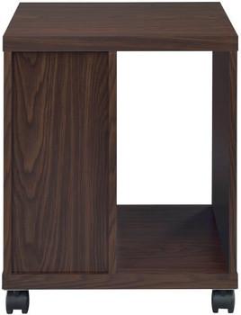 Fina Brown Cabinet