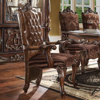 Chapelhill Cherry Arm Chair