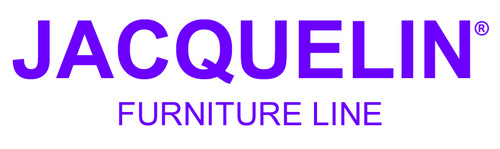 Jacquelin Furniture Line ®