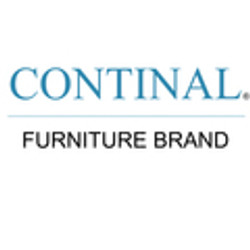 Continal Furniture ®