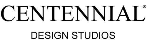 Centennial ®