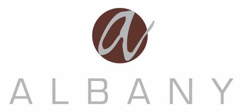 Albany Furniture