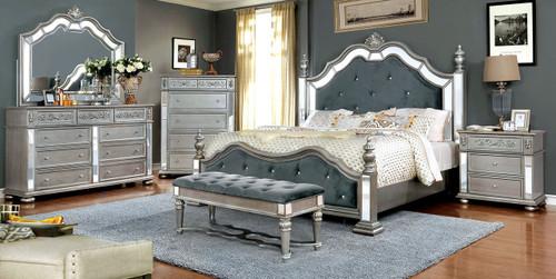 Marielle Bedroom Set