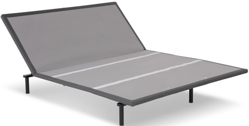 Performance 2.0 Adjustable Bed