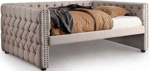Marlin Twin Day Bed