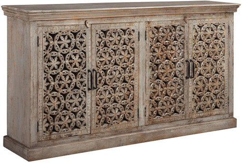 Fiora Cabinet