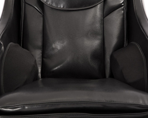 TrackPod Brown Massage Chair