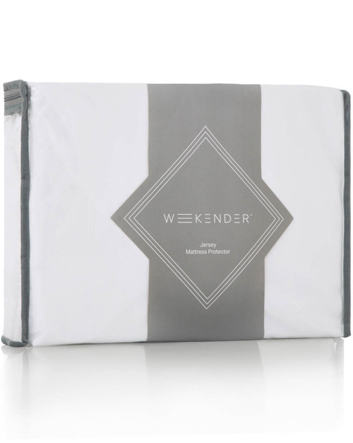 Weekender Mattress Protector