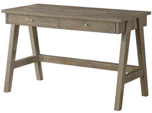 "Kent 48"" Wide Writing Desk"