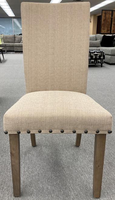 DENIZ Dining Chair