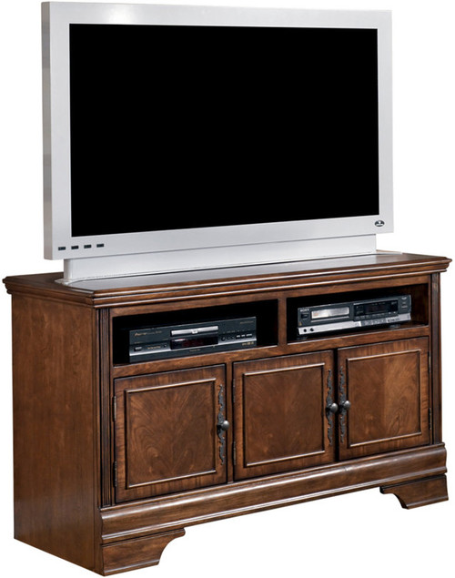 """Saldana 50"""" Wide TV Stand"""