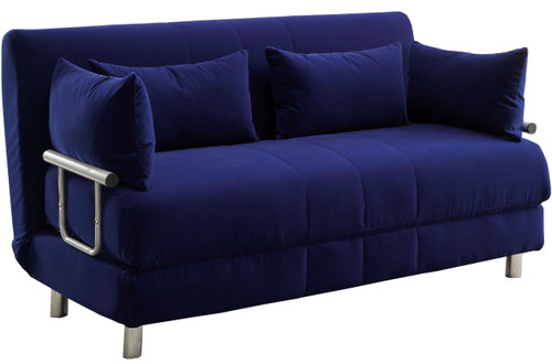 Abela Futon Sofa