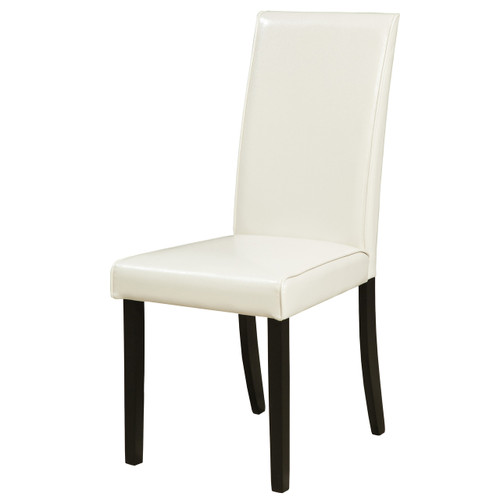 Alfredo Ivory Dining Chair