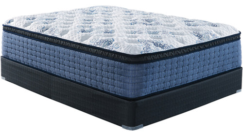 LTD Ultra Mattress