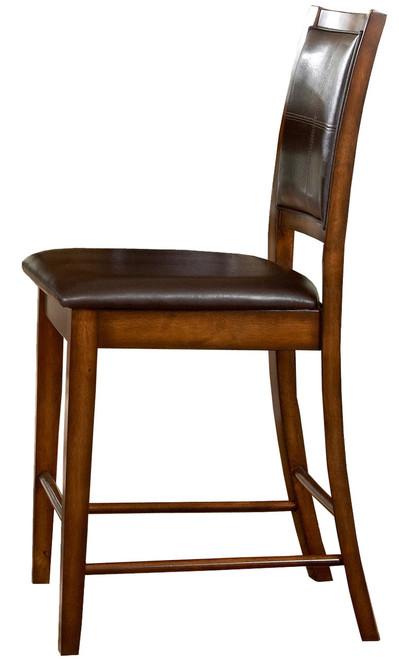 Agustin Counter Chair
