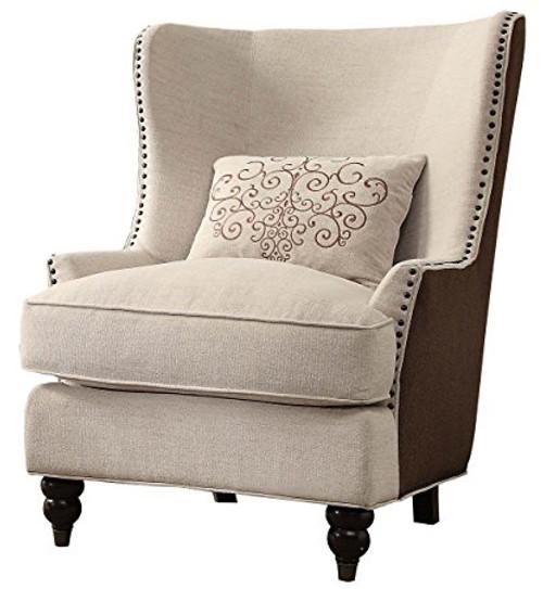 Callan Accent Chair