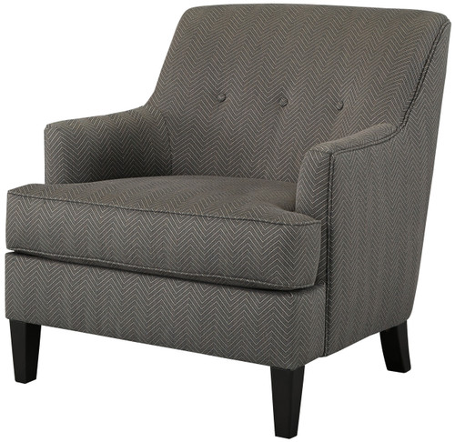 Jacobi Accent Chair