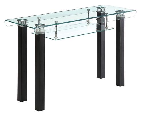 Bethania Sofa Table