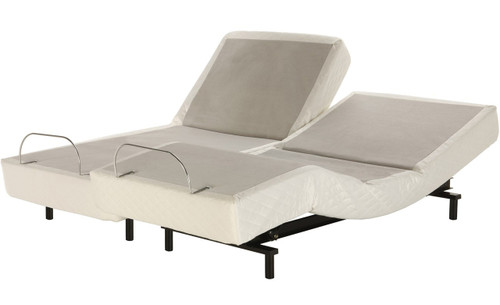 PerForma Comfort Motion Bed