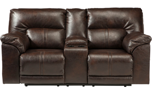 Stupendous Canon Reclining Loveseat Forskolin Free Trial Chair Design Images Forskolin Free Trialorg