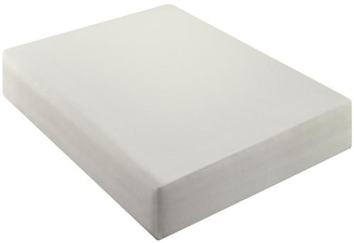 "Memory Foam 6"" Mattress"