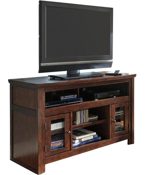 """Rupert 50"""" Wide TV Stand"""
