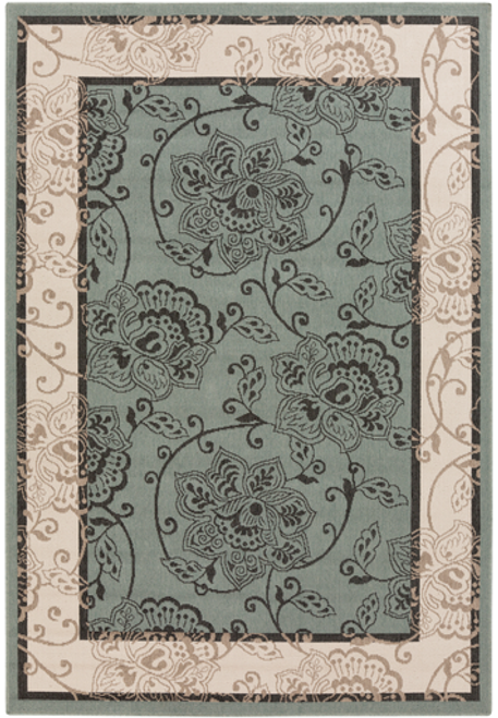 Faddei Area Rug 2 3 X 4 6 Cb Furniture