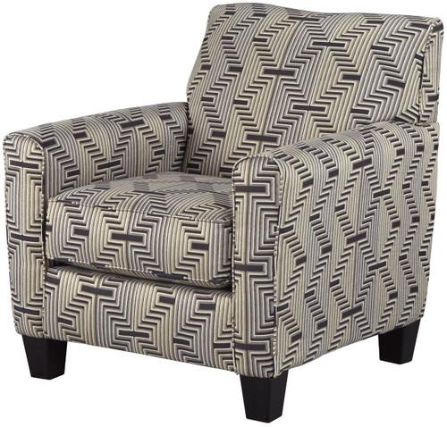 Valente Accent Chair