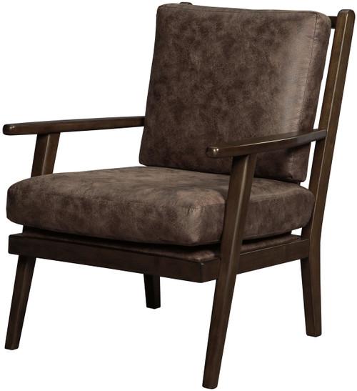 Rafaello Chair
