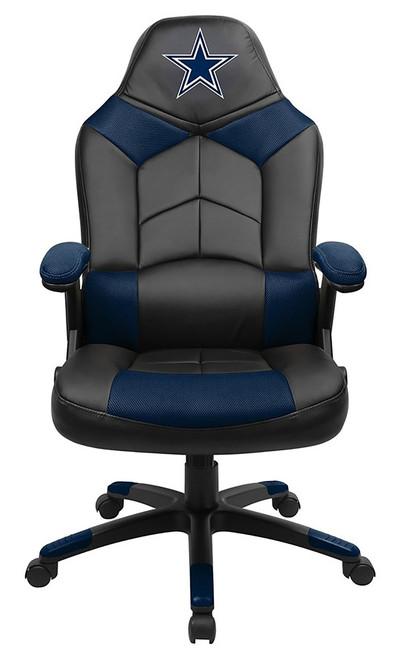 Dallas Cowboys Gaming Chair