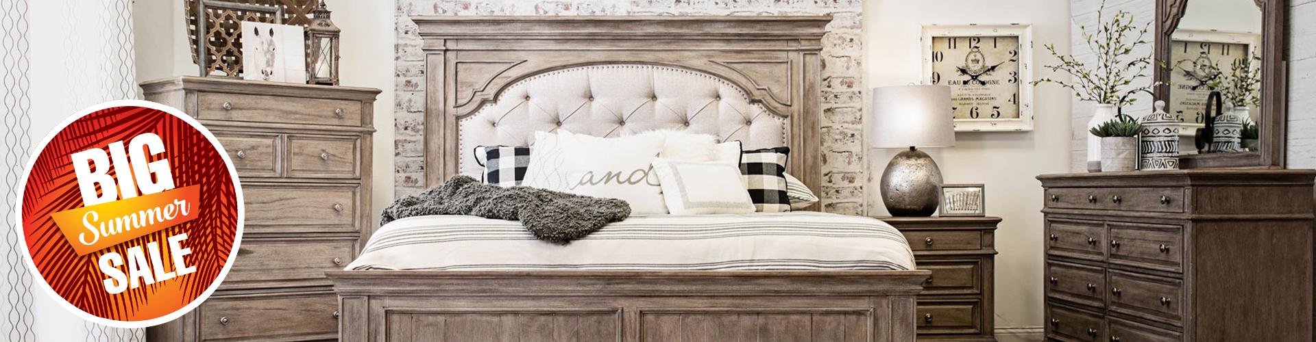 Cbfurn Com Home Store For Furniture Matrress Decor More Cb