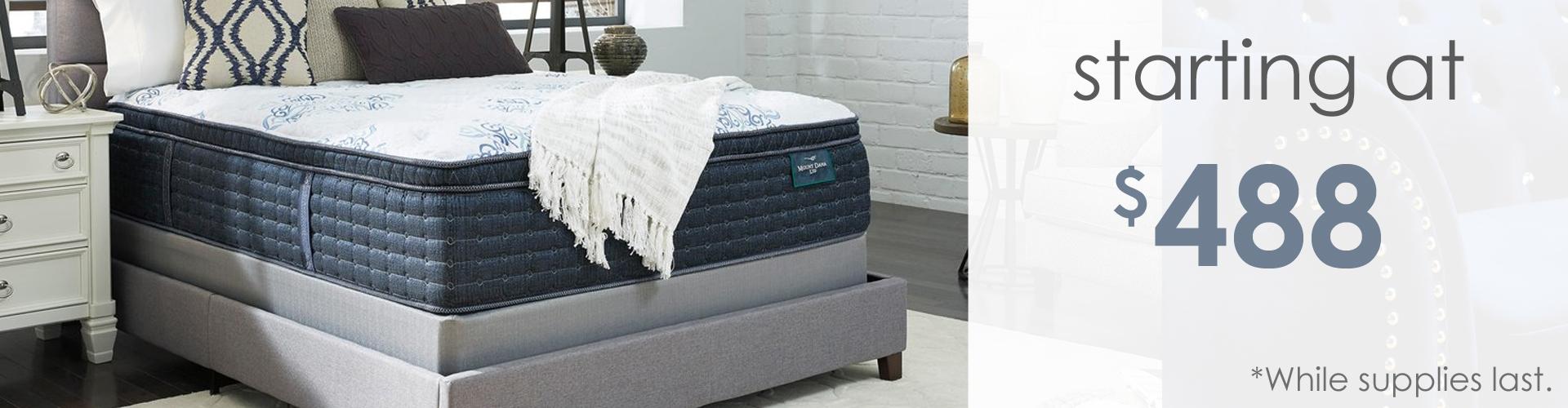 CBFurn.com | Home Store for Furniture, Matrress, Decor & More | CB on home and more, furniture and more, shoes and more,