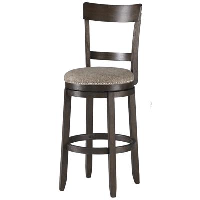 bar-stools-01.jpg