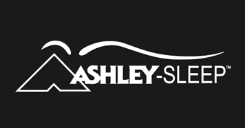 brand-ashley-sleep.png