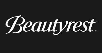 brand-beautyrest.png