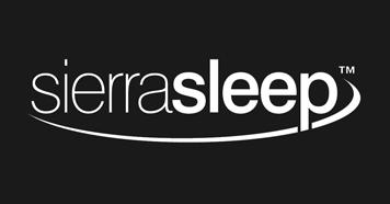brand-sierra-sleep.png