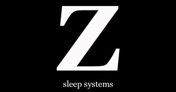 brand-z-sleep.png