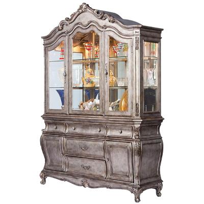 china-cabinets-01.jpg