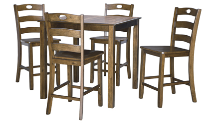 counter-dining-sets-02.jpg