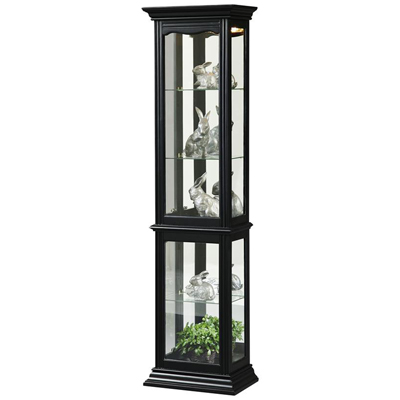 curio-cabinets.jpg