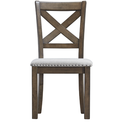 dining-chairs-01.jpg