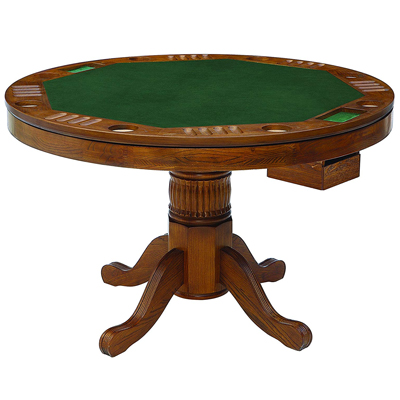 dining-game-tables.jpg