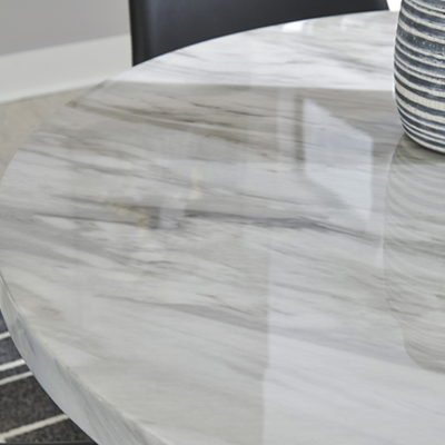 dining-marble-material.jpg