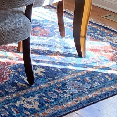 dining-rugs.jpg