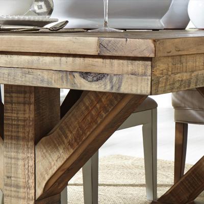 dining-wood-material.jpg
