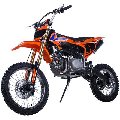 dirt-bikes.jpg