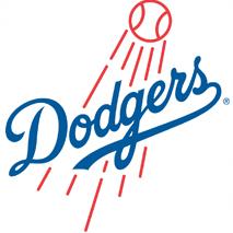 dodgers-logo.jpg